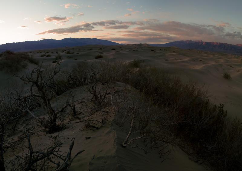 SDIM4462 Panorama