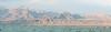 SDIM0345 Panorama