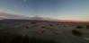 SDIM4459 Panorama