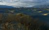 SDIM0320 Panorama