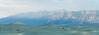 SDIM0339 Panorama