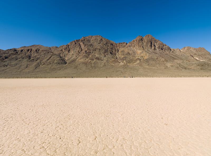 SDIM0566 Panorama