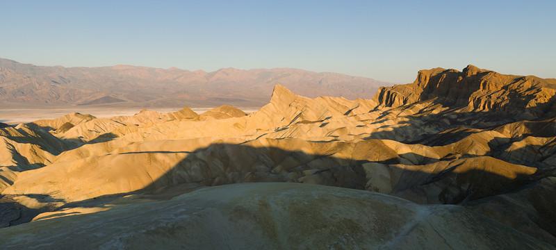 SDIM1472 Panorama