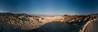 SDIM4573 Panorama