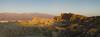 SDIM1439 Panorama
