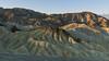 SDIM1454 Panorama