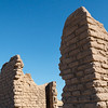 adobe ruins