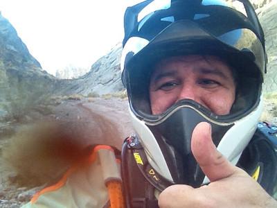 Death Valley Daze 13