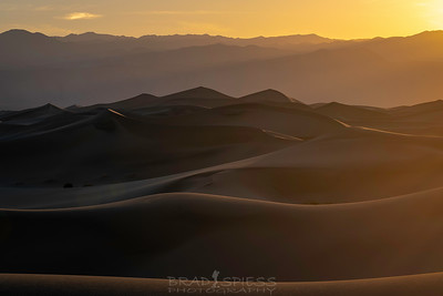 American Sahara