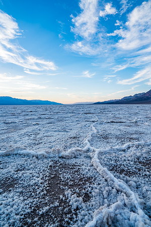 Badwater Basin 3