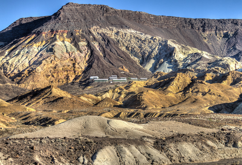 """<a href=""""http://desertfog.org/projects/ryan-camp-death-valley-ca/""""target=""""_blank"""">Borax mining town of Ryan</a>"""