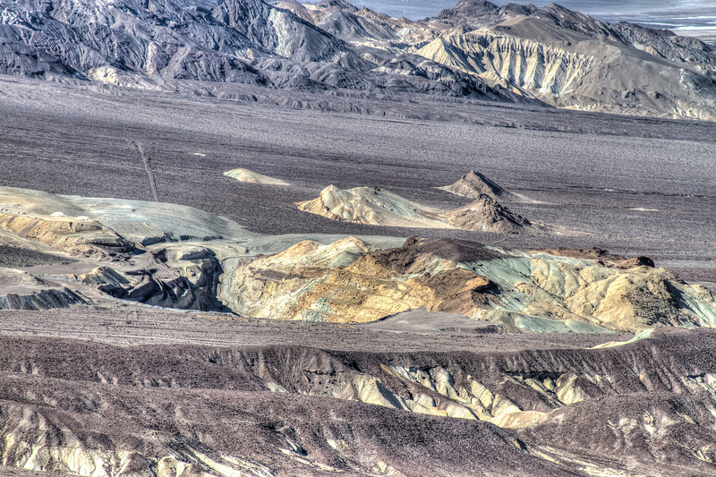 "<a href=""http://wikimapia.org/1877841/Boraxo-Mine""target=""_blank"">Boraxo Mine</a>"