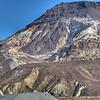 Sigma Mine view of Ryan Camp
