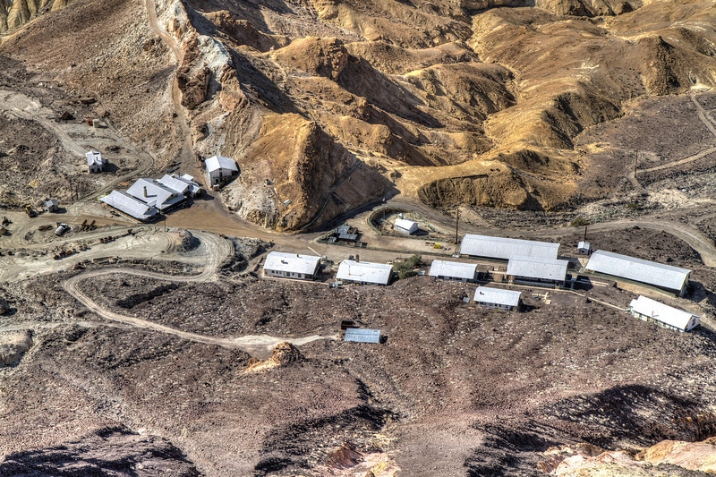 "<a href=""http://desertfog.org/projects/ryan-camp-death-valley-ca/""target=""_blank"">Borax mining town of Ryan</a>"