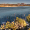120 Crystal Reservoir, Ash Meadows
