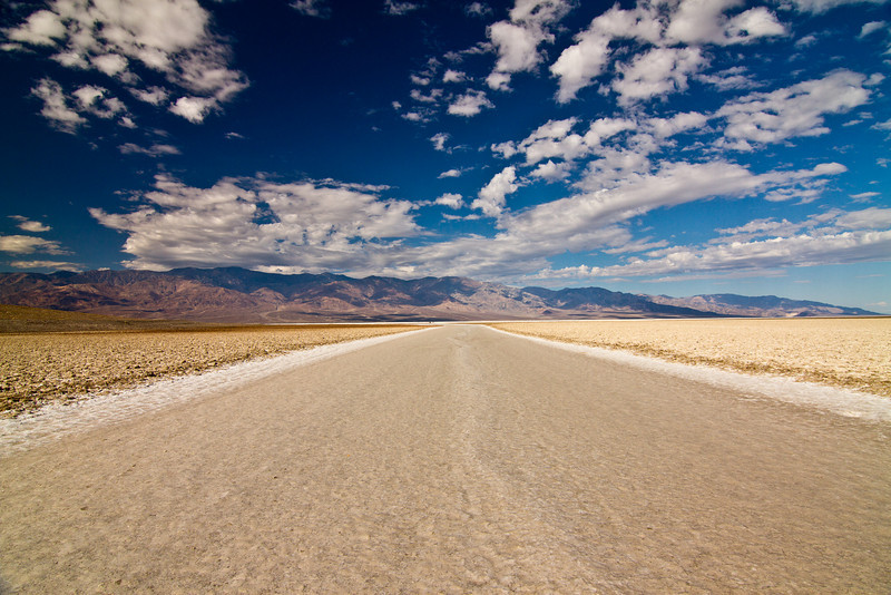 064 Badwater