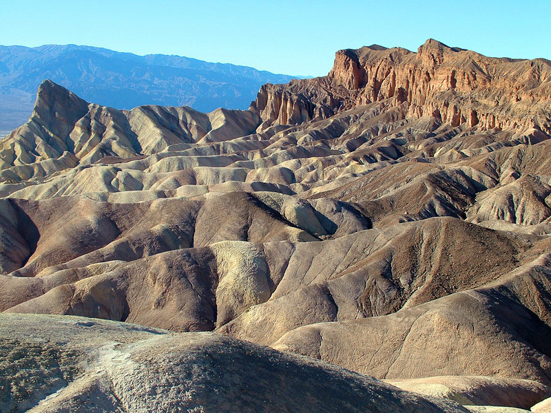 005 Zabriskie Point