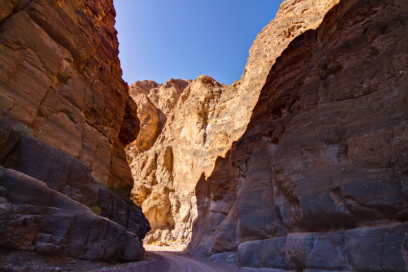 080 Titus Canyon