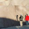 042 Zabriskie Point