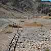 052 Ubehebe Lead Mine