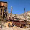 171 Inyo Mine