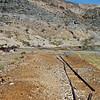 050 Ubehebe Lead Mine