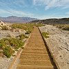 013 Salt Creek boardwalk