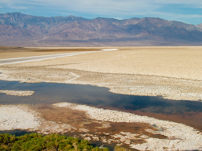 003 Badwater