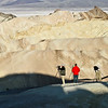 043 Zabriskie Point