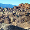 006 Zabriskie Point