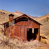 085 Leadfield ghost town, 1927