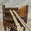 051 Ubehebe Lead Mine