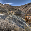 142 Sheep Creek Mine