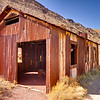 086 Leadfield ghost town, 1927