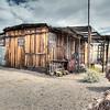 127 Rhodes Spring Cabin