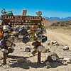 049 Teakettle Junction