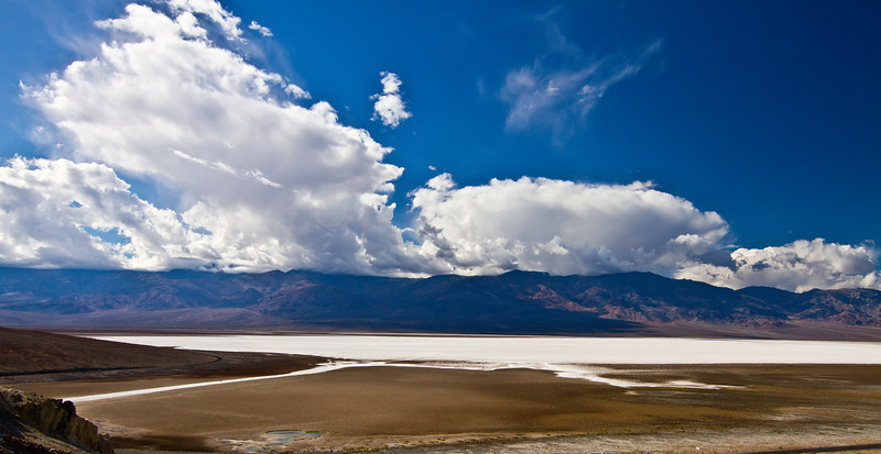 070 Badwater Basin