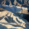 040 Zabriskie Point