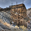 136 Sheep Creek Mine