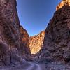 081 Titus Canyon