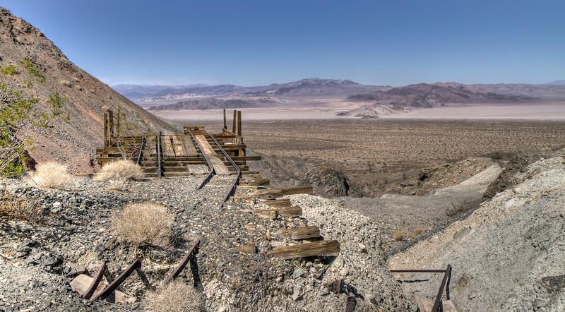 141 Sheep Creek Mine
