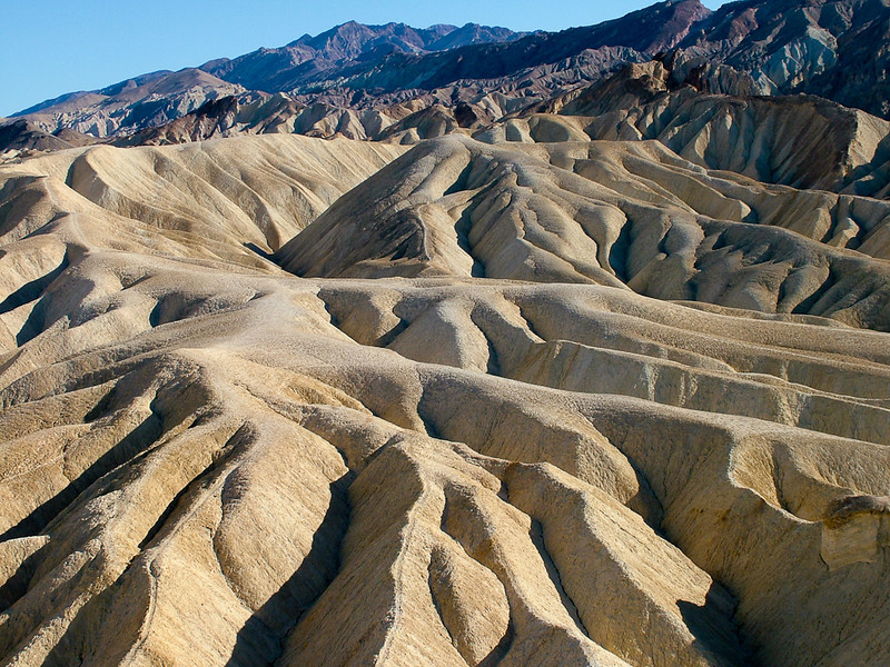 008 Zabriskie Point