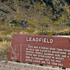 088 Leadfield ghost town, 1927