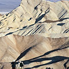 041 Zabriskie Point