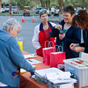 Death Valley Walk for Life, April 16, 2011 Registration