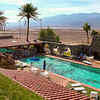 Furnace Creek Inn