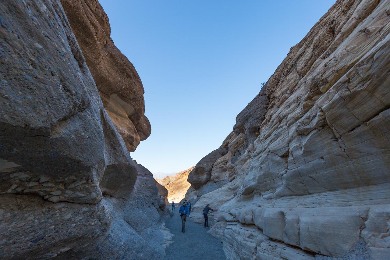 Death Valley-Friday-1005
