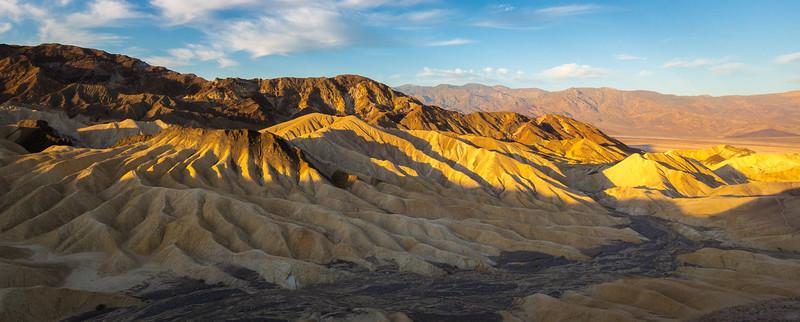 Death Valley-Sunday-1124