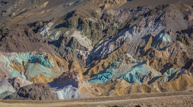 Death Valley-Sunday-1185