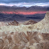 Zabriskie Point 8958